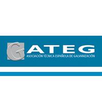 ateg logo