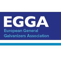 egga logo