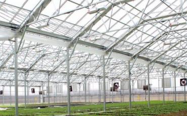 agricultura-galvanizado