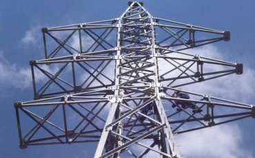 electrificacion-galvanizado