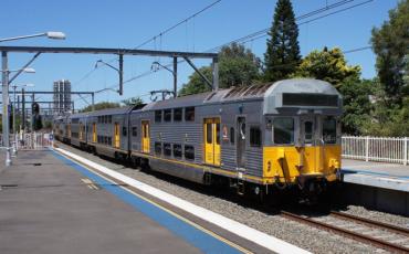 ferrocarril-galvanizado